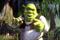 Shrek - 8 x 10 Color Photo #11