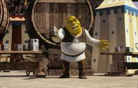 Shrek - 8 x 10 Color Photo #12
