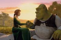 Shrek - 8 x 10 Color Photo #13