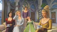Shrek the Third - 8 x 10 Color Photo #6