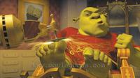 Shrek the Third - 8 x 10 Color Photo #10