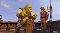 Shrek the Third - 8 x 10 Color Photo #30