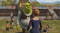Shrek the Third - 8 x 10 Color Photo #38
