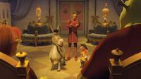 Shrek the Third - 8 x 10 Color Photo #40