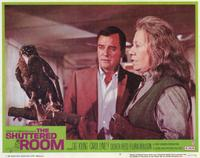 Shuttered Room - 11 x 14 Movie Poster - Style A