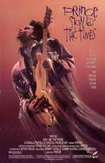 Sign O the Times - 11 x 17 Movie Poster - Style A