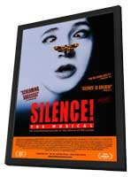 Silence (Broadway)