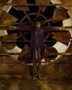 Silent Hill - 8 x 10 Color Photo #24