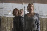Silent Hill - 8 x 10 Color Photo #12