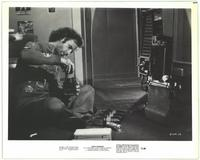 Silent Running - 8 x 10 B&W Photo #2
