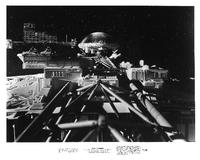 Silent Running - 8 x 10 B&W Photo #3