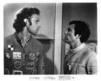 Silent Running - 8 x 10 B&W Photo #4