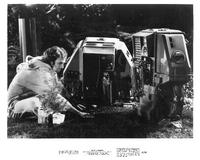 Silent Running - 8 x 10 B&W Photo #5