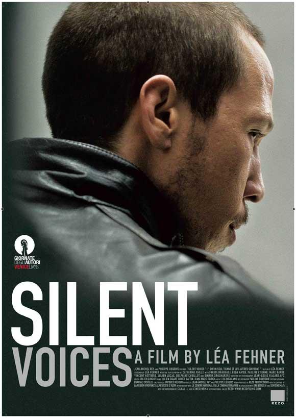 A Silent Voice (Film)