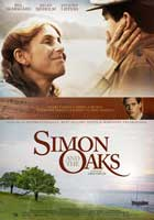 Simon & the Oaks - 11 x 17 Movie Poster - UK Style A