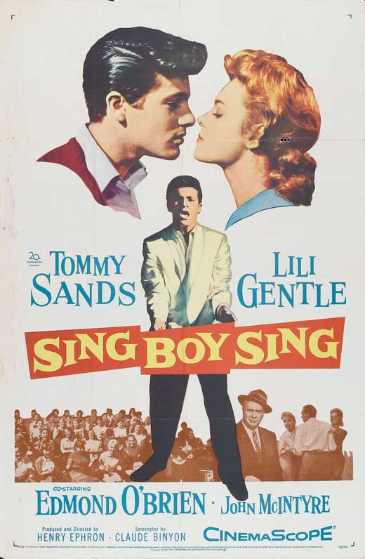 Ni rebeldes ni sin causa Sing-boy-sing-movie-poster-1958-1020681440