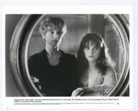 Single White Female - 8 x 10 B&W Photo #1