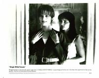 Single White Female - 8 x 10 B&W Photo #3