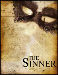 Sinner - 11 x 17 Movie Poster - Style A