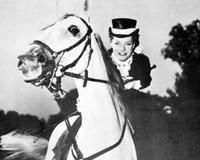 Sissi - Schicksalsjahre einer Kaiserin - 8 x 10 B&W Photo #4