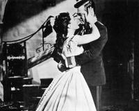Sissi - Schicksalsjahre einer Kaiserin - 8 x 10 B&W Photo #5
