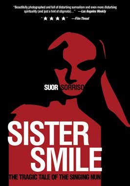 Sister Smile - 11 x 17 Movie Poster - Style A