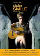 Sister Smile - 11 x 17 Movie Poster - Style B