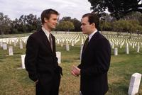 Six Feet Under - 8 x 10 Color Photo #1