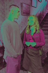 Six Feet Under - 8 x 10 Color Photo #2