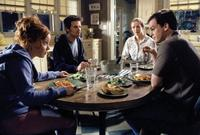 Six Feet Under - 8 x 10 Color Photo #5