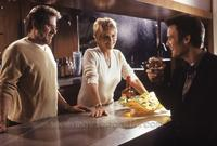 Six Feet Under - 8 x 10 Color Photo #13