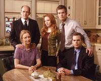 Six Feet Under - 8 x 10 Color Photo #15