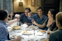 Six Feet Under - 8 x 10 Color Photo #18