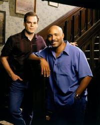 Six Feet Under - 8 x 10 Color Photo #19