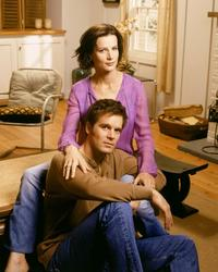 Six Feet Under - 8 x 10 Color Photo #20