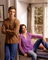 Six Feet Under - 8 x 10 Color Photo #21