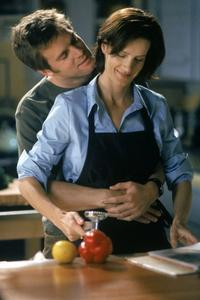 Six Feet Under - 8 x 10 Color Photo #24