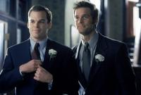 Six Feet Under - 8 x 10 Color Photo #27