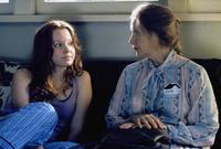 Six Feet Under - 8 x 10 Color Photo #29