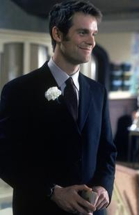 Six Feet Under - 8 x 10 Color Photo #31