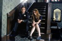 Six Feet Under - 8 x 10 Color Photo #37