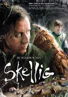 Skellig: The Owl Man (TV)