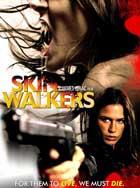 Skinwalkers - 11 x 17 Movie Poster - Style B