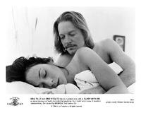 Sleep with Me - 8 x 10 B&W Photo #1