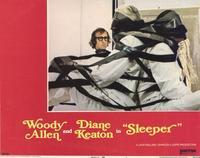 Sleeper - 11 x 14 Movie Poster - Style C