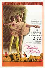 Sleeping Beauty (Ballet)