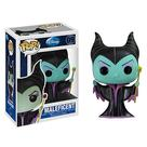 Sleeping Beauty - Disney Maleficent Pop! Vinyl Figure