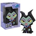 Sleeping Beauty - Maleficent Blox Vinyl Figure