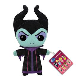 Sleeping Beauty - Maleficent Pop! Plush