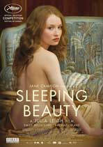 Sleeping Beauty - 11 x 17 Movie Poster - Style A